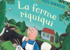 kideaz copyright il etait une fois asbl Atelier philosophique interactif en français pour enfants (4+)