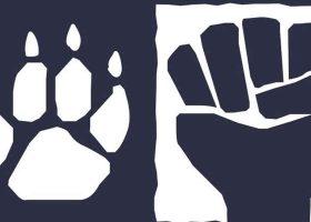 kideaz copyright kulturfabrik International Animal Rights Conference 2021