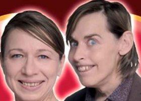 kideaz copyright la comedie de metz Couple en délire