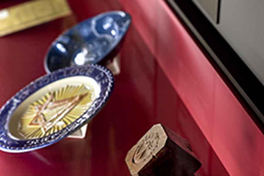 kideaz copyright letzbuerg city museum L'INDUSTRIALISATION DANS LA VILLE DE LUXEMBOURG