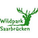 kideaz copyright logo wildpark saarbrucken