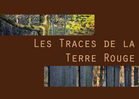 kideaz copyright minett park Les Traces de la Terre Rouge (JEP)