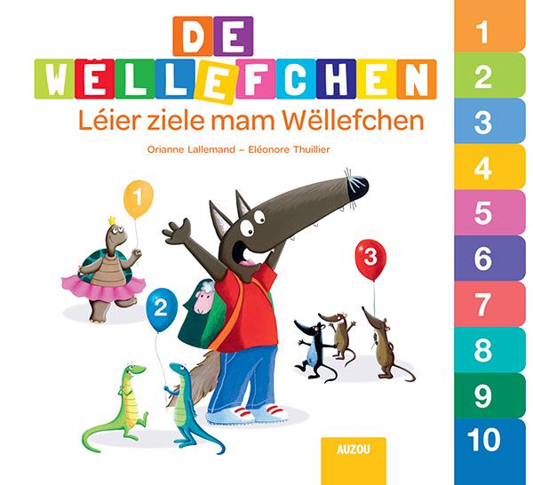 kideaz copyright perspektiv editions de wellefchen leier ziele mam wellefchen