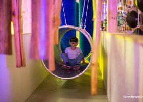 kideaz copyright photographer.lu park sennesraich visite enfant