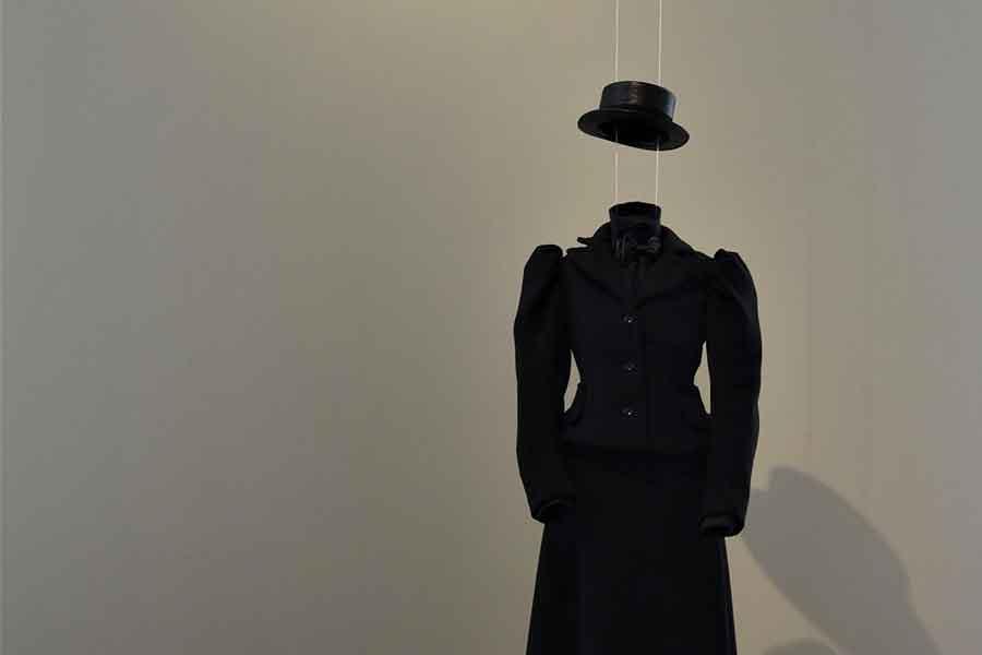 kideaz copyright villa vauban D'Echternach à Paris   l'histoire extraordinaire d'Élise Hack