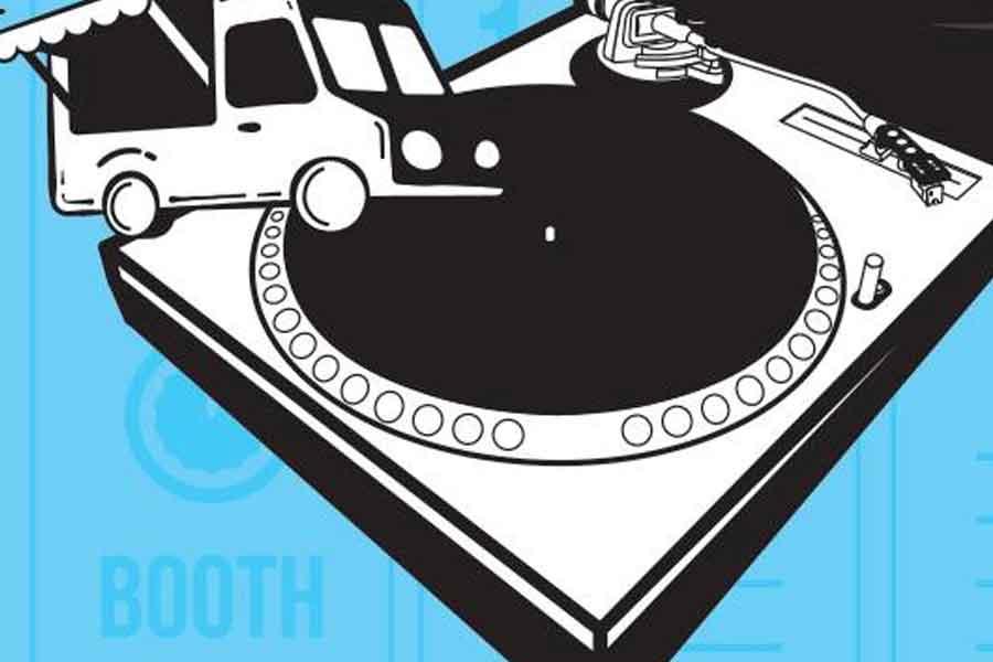 kideaz copyright ville de dudelange Eat, Beat & Culture 2021