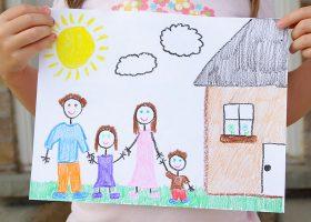 kideaz dessin enfant coloriage