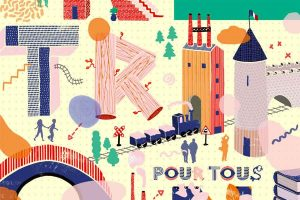kideaz copyright journees europeennes du patrimoine france cover