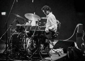 kideaz copyright musek box beyond drums midi controller