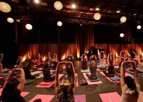 kideaz copyright philarmonie luxembourg yoga & debussy