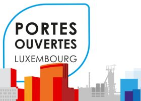 kideaz copyright portes ouvertes luxembourg