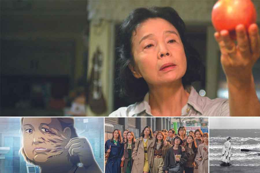 kideaz copyright cinematheque luxembourg special screenings korean film festival belgium