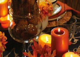 kideaz copyright madart cours floral ambiance automne