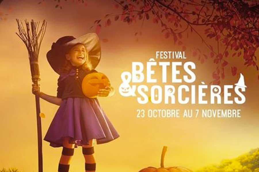 kideaz copyright moselle sans limite festival betes & sorcieres