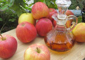 kideaz copyright natur&geopark mellerdal Fermentation  conservation de fruits