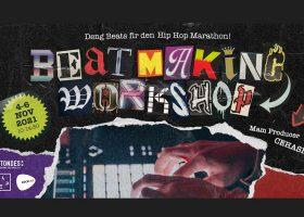 kideaz copyright rocklab rockhal beatmaking workshop