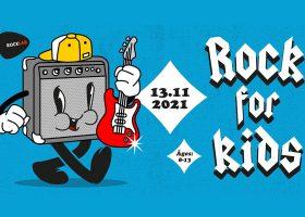 kideaz copyright rocklab rockhal rock for kids