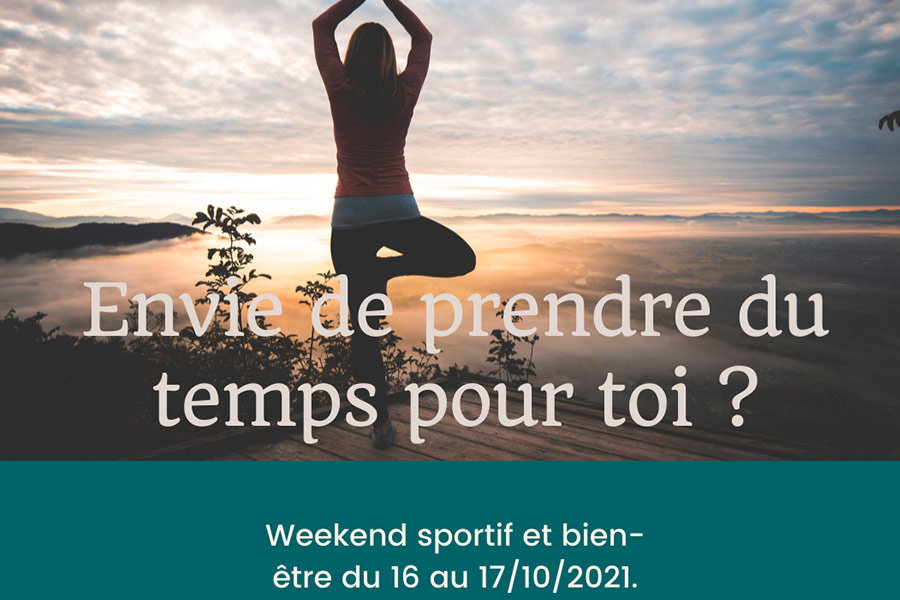 kideaz time2pilates wattravels weekend sports wellbeing luxembourg bienetre