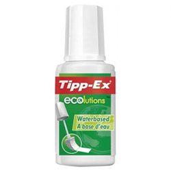 Kideaz Matériels scolaires durables ecologiques outils de correction tipp ex