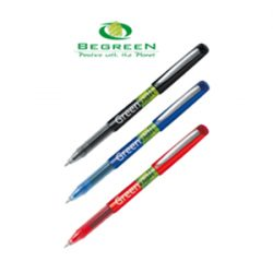 Kideaz Matériels scolaires durables ecologiques stylo begreen
