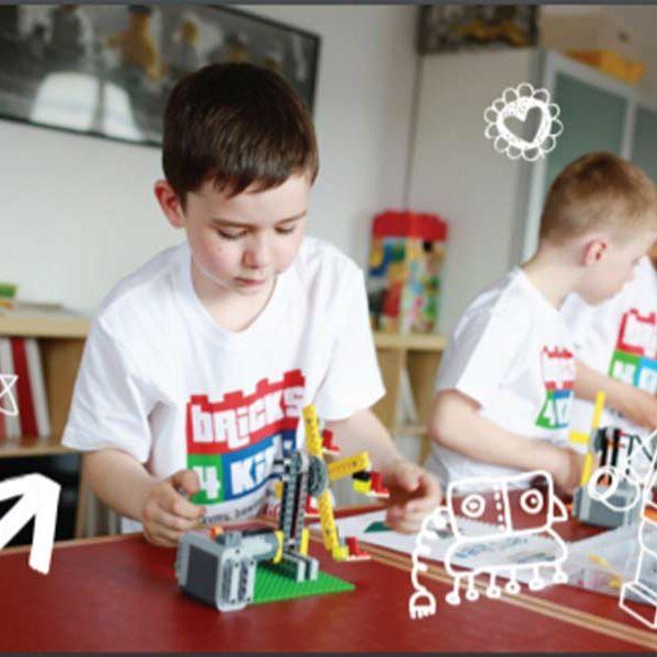 bricks 4 kidz enfants lego luxembourg kideaz 2