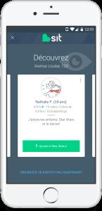kideaz-bsit-discover
