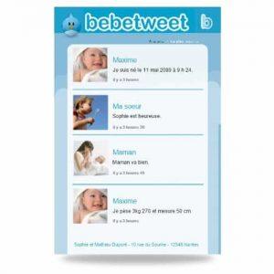 kideaz-faire-part-naissance-réseaux-sociaux