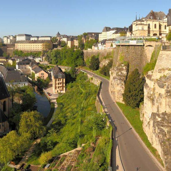 kideaz activites les casemates luxembourg 03