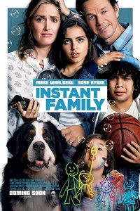 kideaz-article-ladies-movies-instant-family-affiche
