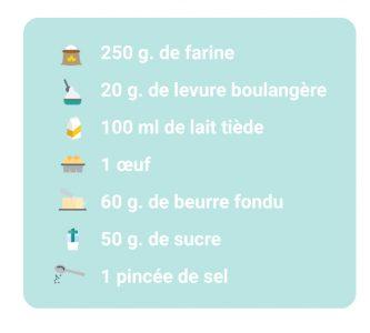 kideaz chandeleur recette verwurelter ingredients