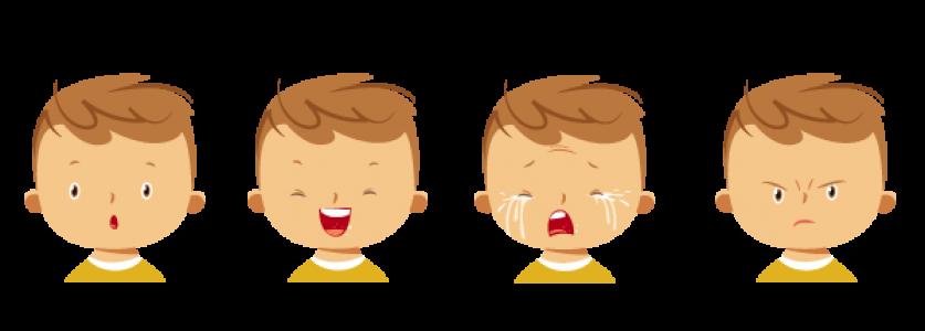 kideaz coaching family communication bienveillante emotions enfant