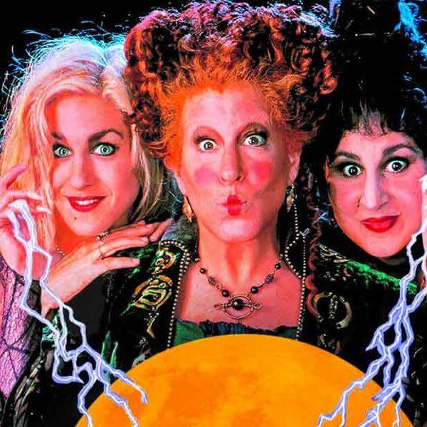 kideaz copyright cinematheque luxembourg hocus pocus