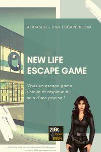 kideaz escape game aquasud
