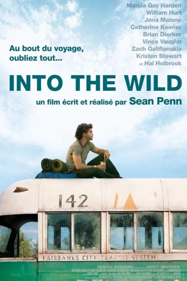 kideaz film into the wild