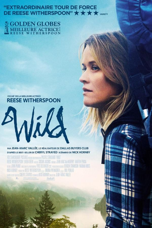 kideaz film wild