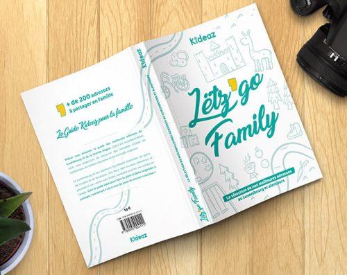 kideaz-guide-letz-go-family-presentation-cover-03