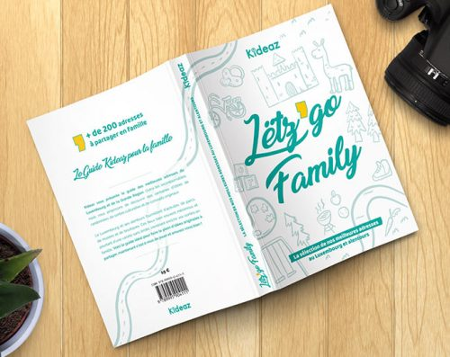 kideaz guide letz go family presentation cover 03