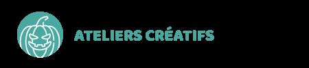 kideaz halloween titre ateliers creatifs