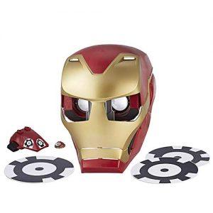 kideaz iron man