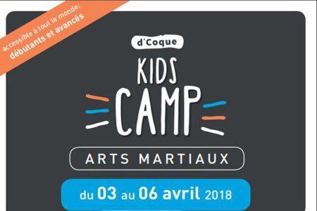 kideaz kids camp
