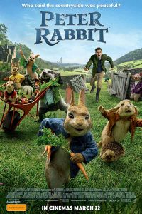 kideaz peter rabbit article