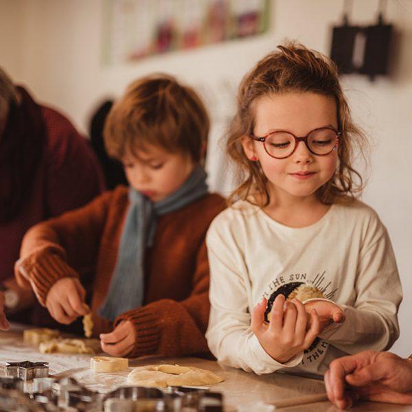 kideaz robbesscheier clervaux luxembourg enfant atelier patisserie