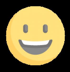 kideaz smiley content meyko