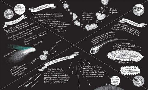 kideaz super weekend espace coup coeur litteraire double page 2