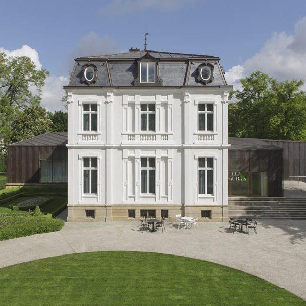 kideaz villa vauban musee luxembourg