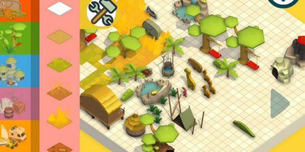 pango-build-safari-construction