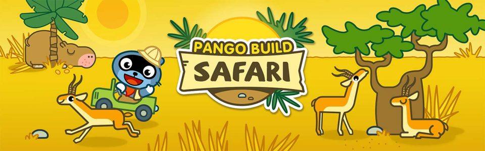 pango_buildsafari