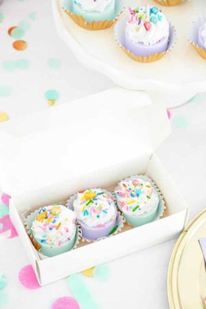 savons-cupcakes-6