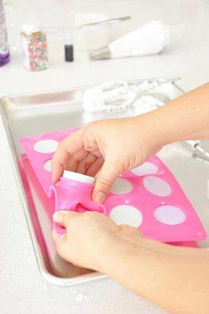 savons-cupcakes-diy-3